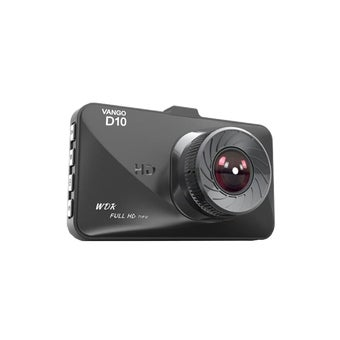 39012783-smart-home-electronics-camera-accessories-06.png