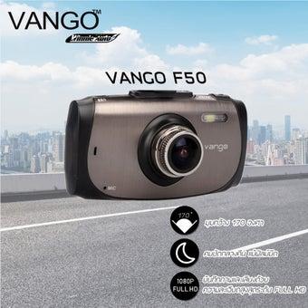 39012788-smart-home-electronics-camera-accessories-31