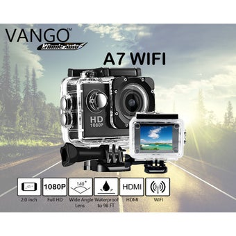 39012789-smart-home-electronics-camera-accessories-31