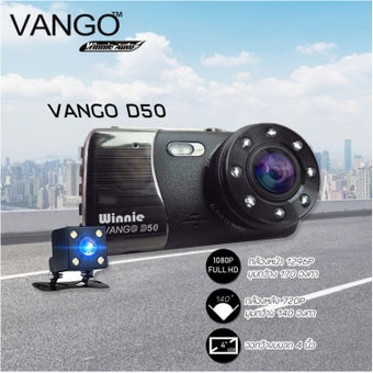 39012791-smart-home-electronics-camera-accessories-31