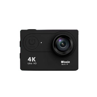 39012792-smart-home-electronics-camera-accessories-01.png