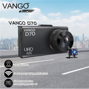 39012795-smart-home-electronics-camera-accessories-31