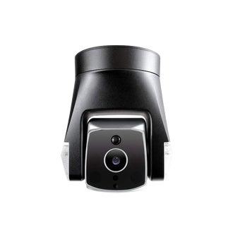 กล้องวงจรปิด,กล้อง,กล้องวงจร,กล้องวงจรปิดสำหรับภายนอก,กล้องวงจรสำหรับภายนอก,กล้องติดบ้าน