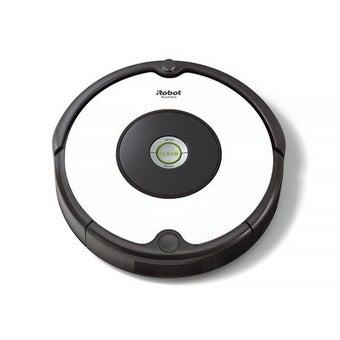 หุ่นยนต์ดูดฝุ่นอัตโนมัติ iRobot รุ่น Roomba 605-01