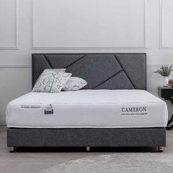 39012851-mattress-bedding-mattresses-spring-mattresses-31