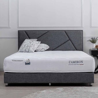 39012853-mattress-bedding-mattresses-spring-mattresses-31