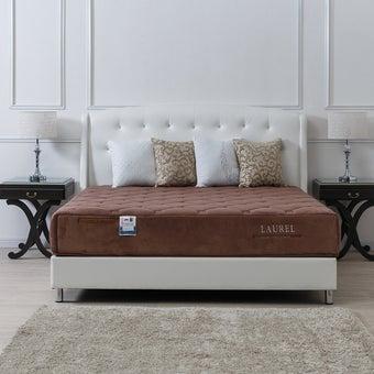39012855-mattress-bedding-mattresses-pocket-spring-mattress-31