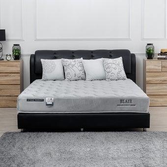 39012859-mattress-bedding-mattresses-foam-mattresses-31