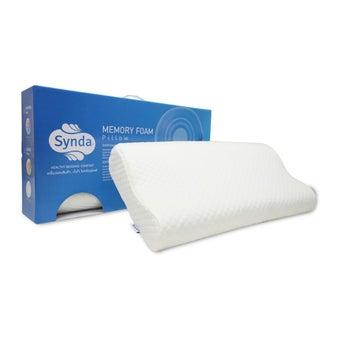 39012881-mattress-bedding-pillows-health-pillows-06