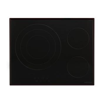เครื่องใช้ไฟฟ้าในครัว เตา-SB Design Square