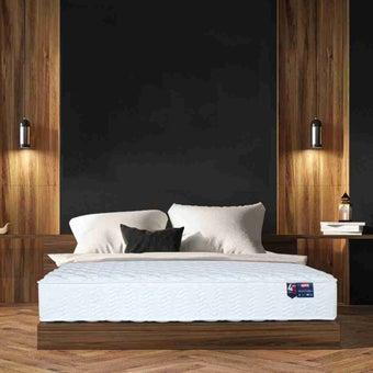 ที่นอน Slumberland รุ่น Limited Edition ขนาด 3.5 ฟุต-02
