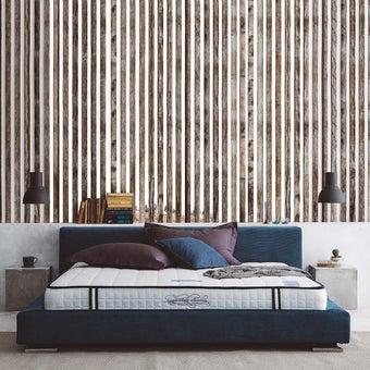 39013168-mattress-bedding-mattresses-spring-mattresses-31