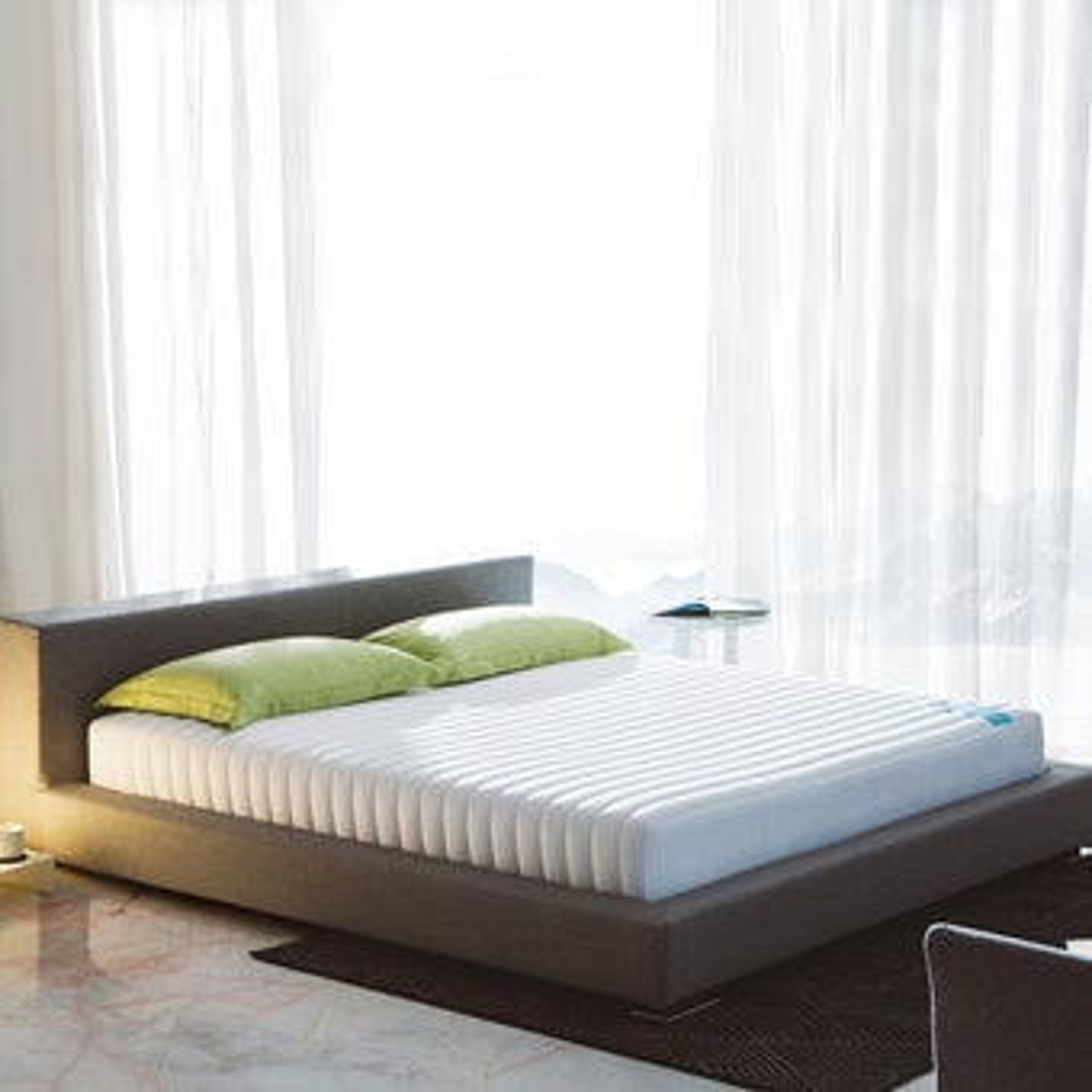 39013176-mattress-bedding-mattresses-foam-mattresses-31