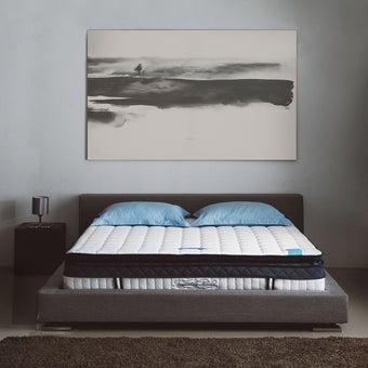 39013179-mattress-bedding-mattresses-foam-mattresses-31