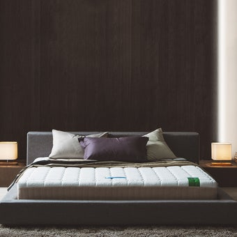 39013190-mattress-bedding-mattresses-latex-mattresses-31