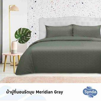 ผ้าปูที่นอน Synda -SB Design Square