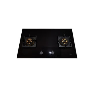 39013284-appliances-kitchen-appliances-hobs-01