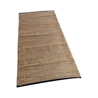 39013302-home-decor-rugs-mats-mats-01