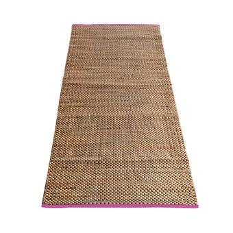 39013304-home-decor-rugs-mats-mats-01