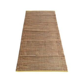 39013305-home-decor-rugs-mats-mats-01