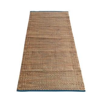 39013306-home-decor-rugs-mats-mats-01