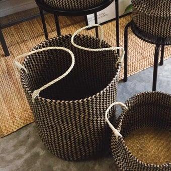 39013311-furniture-storage-organization-laundry-and-cleaning-organization-01