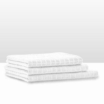 39013416-bathroom-bath-linens-towel-31