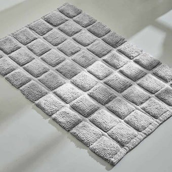 39013423-home-decor-rugs-mats-decorative-rugs-31