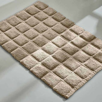 39013424-home-decor-rugs-mats-decorative-rugs-31