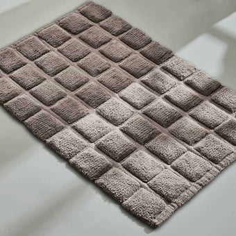39013425-home-decor-rugs-mats-decorative-rugs-31