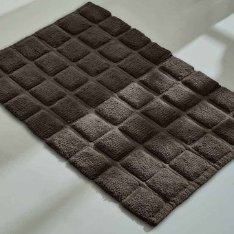 39013426-home-decor-rugs-mats-decorative-rugs-31