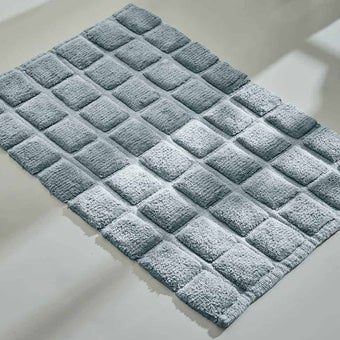 39013427-home-decor-rugs-mats-decorative-rugs-31