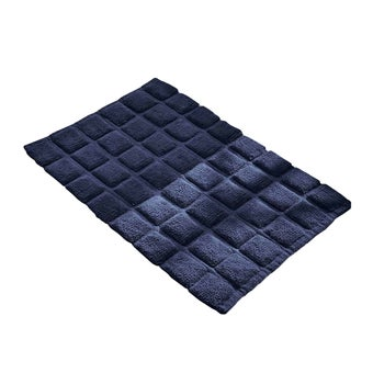 39013428-home-decor-rugs-mats-decorative-rugs-01