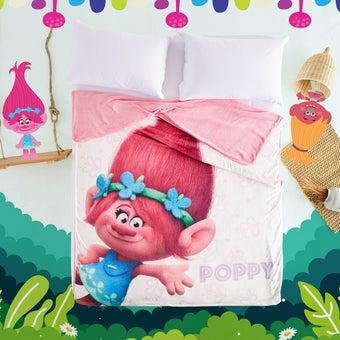 39013430-mattress-bedding-bedding-blankets-duvets-31