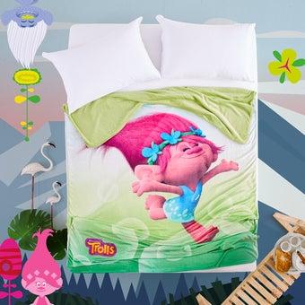 39013432-mattress-bedding-bedding-blankets-duvets-31
