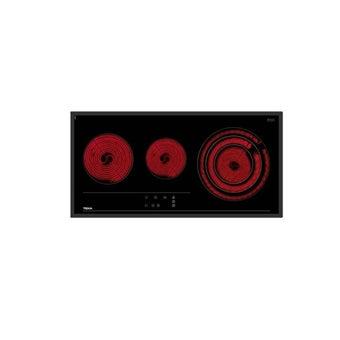 เตาไฟฟ้า 3 หัว TEKA รุ่น TRC 83631 TCS-01