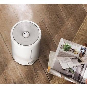 39013483-appliances-home-appliances-humidifiers-05