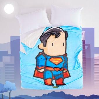 39013532-mattress-bedding-bedding-blankets-duvets-31