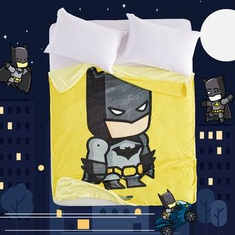 39013533-mattress-bedding-bedding-blankets-duvets-31