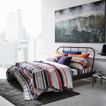 39013744-mattress-bedding-bedding-bed-sheets-31