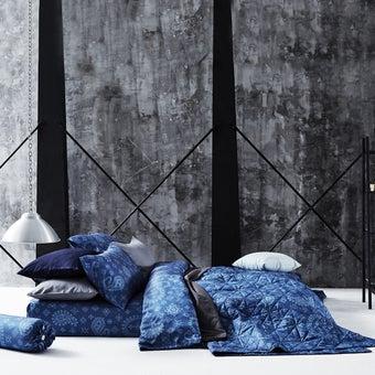 39013749-mattress-bedding-bedding-bed-sheets-31