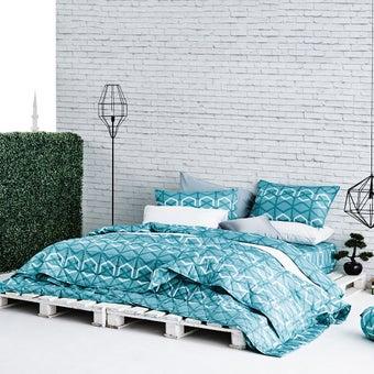 39013854-mattress-bedding-bedding-blankets-duvets-31