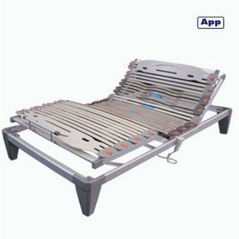 39014142-health-fitness-healthcare-equipment-smart-beds-31