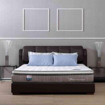 39014172-mattress-bedding-mattresses-foam-mattresses-31