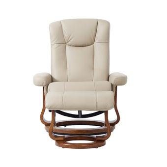 39014254-furniture-sofa-recliner-recliners-03