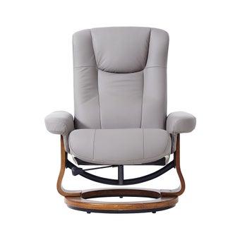 39014255-furniture-sofa-recliner-recliners-02