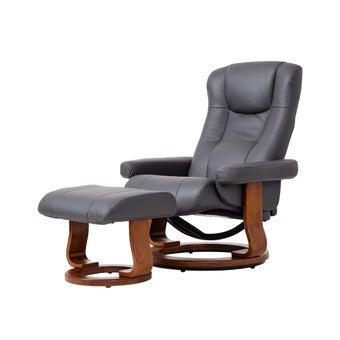 39014256-furniture-sofa-recliner-recliners-01