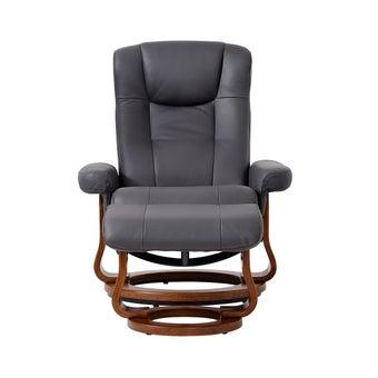 39014256-furniture-sofa-recliner-recliners-03