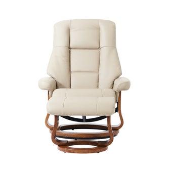 39014257-furniture-sofa-recliner-recliners-03