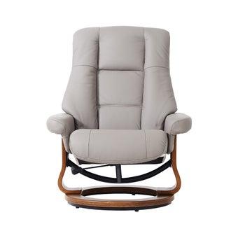 39014258-furniture-sofa-recliner-recliners-02